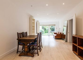 Thumbnail 2 bed flat for sale in Bacon Street, Shoreditch