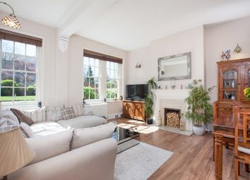 Thumbnail 2 bed flat to rent in Camperdown House, Alma Road, Windsor