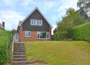 3 bed detached house for sale in Brook End, Longdon, Rugeley WS15