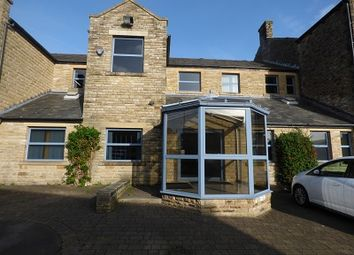 Thumbnail Office to let in Albion Road, New Mills