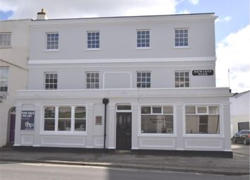 Thumbnail 1 bed flat for sale in Flat 2, 4 Duke Street, The Maples, Cheltenham