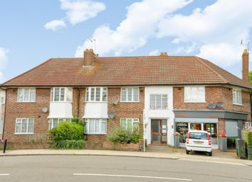 Thumbnail 2 bed flat for sale in High Barnet, Herts EN5,