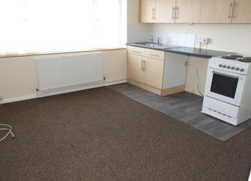 Thumbnail 2 bed flat to rent in Eldon Way, Hockley