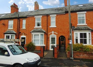 Thumbnail 3 bed terraced house for sale in Windsor Road, Evesham