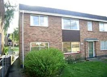 Thumbnail 1 bedroom flat to rent in Rifle Hill, Braintree