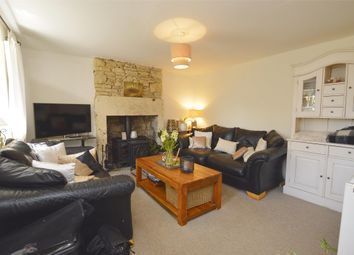 Thumbnail 3 bed cottage to rent in Bath Road, Peasedown St. John, Bath