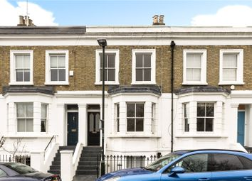2 bed maisonette to rent in Merthyr Terrace, London SW13