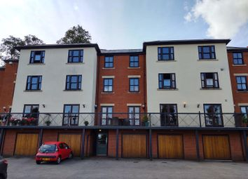 2 bed flat for sale in Cowleigh Road, Malvern WR14