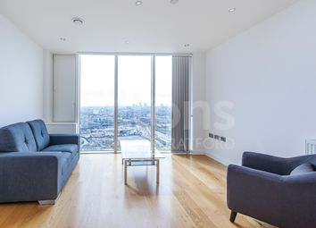 Thumbnail 2 bed flat to rent in High Street, Stratford