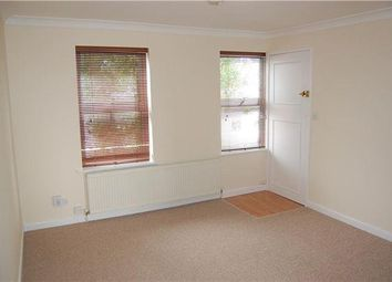Thumbnail 1 bedroom flat to rent in Fitzilian Avenue, Romford