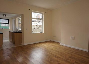 Thumbnail 2 bedroom terraced house for sale in Philip Street, Darwen, Lancashire