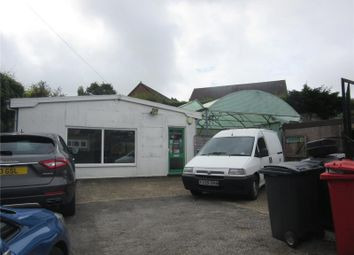 Thumbnail Leisure/hospitality to let in The Square, Angmering, Littlehampton