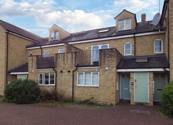 Thumbnail 1 bed detached house to rent in The Crofts, Witney, Oxfordshire