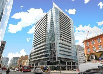 Thumbnail Property for sale in One Commercial Street, Aldgate, London