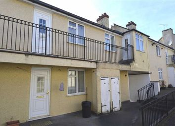 Thumbnail Studio to rent in Ryefield Crescent, Northwood