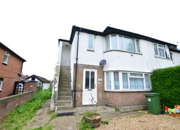 1 bed maisonette to rent in Canterbury Avenue, Slough SL2