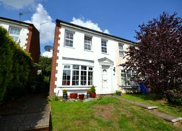 Thumbnail 2 bed property for sale in Simons Walk, Pattishall, Towcester