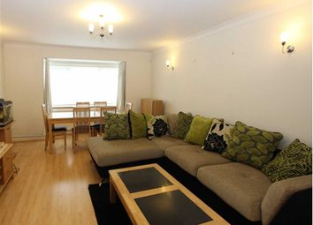 Thumbnail 2 bed flat to rent in Stangate Lodge, Winchmore Hill, London