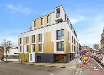Thumbnail 1 bed flat for sale in Junction Road, London