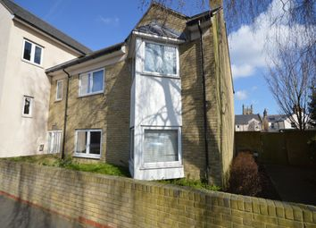 Thumbnail 2 bed flat for sale in Moulsham Street, Chelmsford