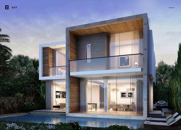 Thumbnail 1 bed villa for sale in Dubai - United Arab Emirates