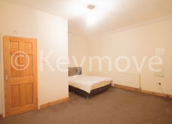 Thumbnail Room to rent in Halifax Road, Bradford