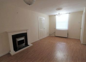 Thumbnail 2 bed terraced house to rent in Princess Louise Road, Blyth