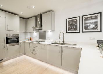 3 bed flat for sale in Reading Riverside, Reading RG1