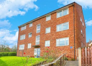 Thumbnail 2 bedroom flat for sale in 36, Tapton Crescent Road, Tapton