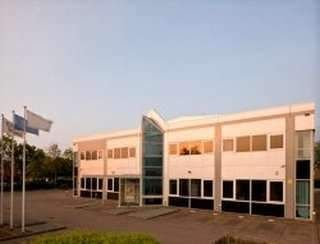 Thumbnail Serviced office to let in Cowley Mill Road, Cowley, Uxbridge