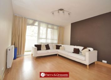 1 bed flat to rent in Oakfield Close, New Malden KT3