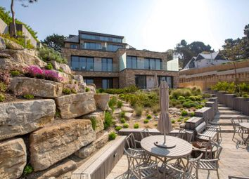 Thumbnail 3 bed flat for sale in 336 Sandbanks Road, Poole, Dorset