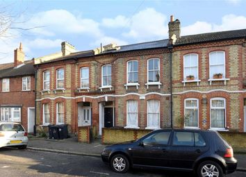 Thumbnail 2 bed flat for sale in Glenelg Road, London