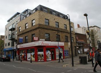 Thumbnail 2 bed flat for sale in Flat 5, 102-104, Watney Street, 58, Cornwall Street, Shadwell, London