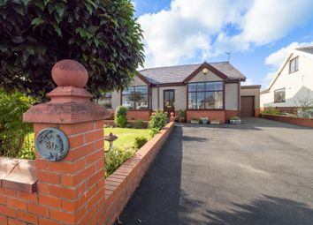 Thumbnail 2 bed detached bungalow for sale in Ramsgreave Drive, Blackburn