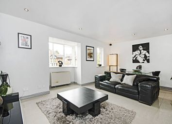 Thumbnail 1 bed flat for sale in Lee Close, New Barnet