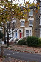 Thumbnail 2 bed maisonette to rent in Petherton Road, Islington