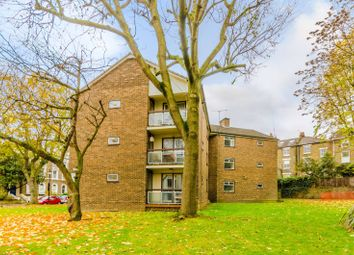 Thumbnail 2 bed flat to rent in Alwyne Road, Canonbury