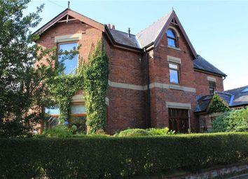 Thumbnail 4 bed property for sale in Preston Road, Grimsargh, Preston