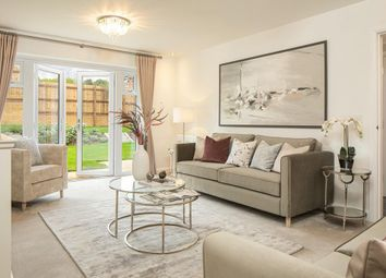 """Thumbnail 2 bed end terrace house for sale in """"Herston"""" at Northbrook Road, Swanage"""