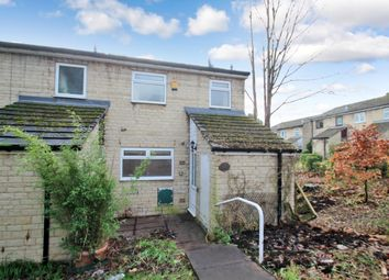 3 bed end terrace house for sale in Abbey Grange, Beauchief, Sheffield S7