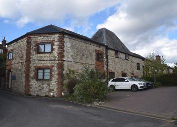 Office to let in Mead Lane, Farnham GU9
