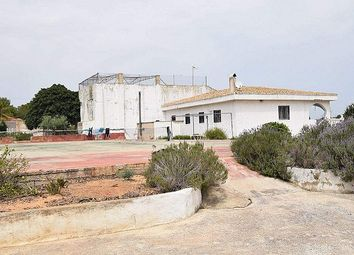 Thumbnail 4 bed villa for sale in Picassent, Valencia, Spain