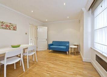 Thumbnail 2 bedroom flat to rent in Edith Grove, London