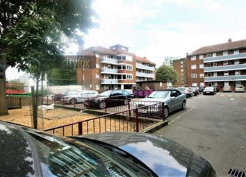 Thumbnail 2 bedroom flat for sale in Batson House, Fairclough Street, Aldgate