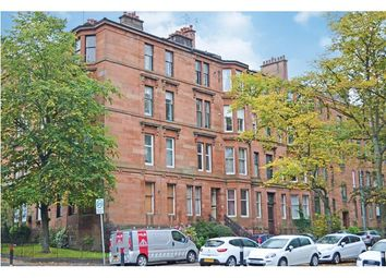 Thumbnail 2 bedroom flat to rent in Dudley Drive, Hyndland, Glasgow