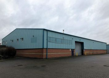 Thumbnail Industrial to let in Concorde Way, Preston Farm Industrial Estate, Stockton On Tees