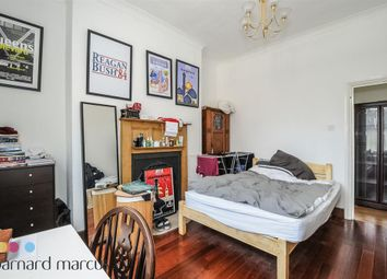 Thumbnail 2 bed flat to rent in Millman Street, London, London