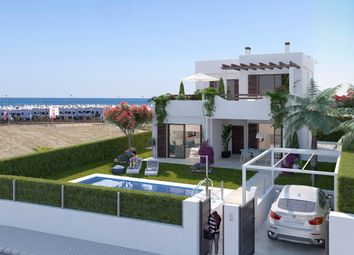 Thumbnail 3 bed villa for sale in San Juan De Los Terreros, Almería, Spain