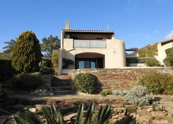 Thumbnail 4 bed detached house for sale in Le Lavandou, Le Lavandou, Collobrières, Toulon, Var, Provence-Alpes-Côte D'azur, France